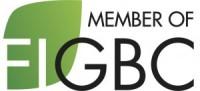 member_FIGBC-300x137